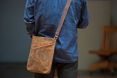 Indy Leather Bag | #Fashionstatement | #USMade | http://www.sfbags.com/collections/bags/products/indy-leather-bag
