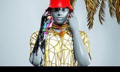 Download: Vector – Vibes Before Teslim (Album) Nigerian Newspapers, Top Celebrities, Music Download, Celebrity Gossip, Musicals, Princess Zelda, Album, Pure Products, Fictional Characters