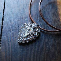 Cowgirl Bling. Cowgirl Bling, Vintage Rhinestone, Diamond Earrings, Jewelry, Diamond Stud Earrings, Jewellery Making, Jewerly, Jewelery, Jewels