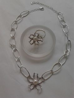 new creation... flowers collection