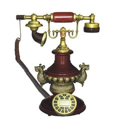 Google Image Result for http://image.made-in-china.com/2f0j00BvOQKsInGScl/Elegant-Antique-Telephones-ls-at-.jpg
