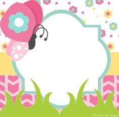 FREE editable springtime facebook profile picture and album cover from our blog https://tutuamaezingboutique.wordpress.com/