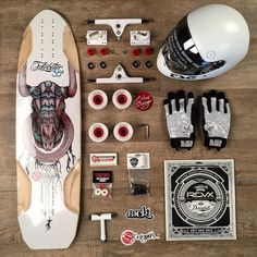 Original is one of the fastest ways to go downhill check out this sick setup. #longboard #skate #longboarding #originallongboards #bloodorangewheels #original #ridetsg #fast #freeride #downhilldivision #downhill #rdvx #calibertrucks #caliber #venombushings #bronsonbearings