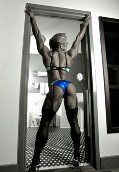 Need some gym Motivation? View my top 22 training clips listed on my website. http://www.primecutsbodybuildingdvds.com