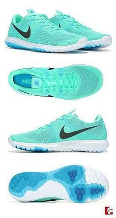 564629d675f94 Best Shoes For women Cute Nike Shoes
