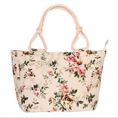 Beach bags Large Shoulder