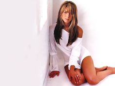Legs Wallpaper   Jennifer Aniston Wallpaper, Hot Sexy Pictures, Without Clothes Nake ...