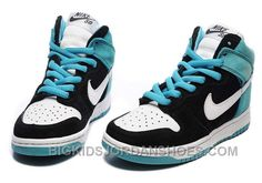 Healthy meals for dinner easy meals ideas free Nike Shoes Maroon, Black Nike Shoes, Discount Kids Clothes Online, Kids Clothing Rack, Nike High Tops, Nike Shoes Outfits, Nike Dunks, Mini, Easy