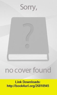 Cut and Run (The Mystery Files of Shelby Woo) Diana G. Gallagher ,   ,  , ASIN: B000NYQR5U , tutorials , pdf , ebook , torrent , downloads , rapidshare , filesonic , hotfile , megaupload , fileserve