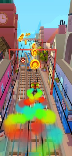 Subway Surfers na App Store All Games, Free Games, Games To Play, Iphone 4s, Ipod Touch, Subway Surfers Download, Ipad, App Store, Surfing
