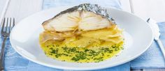Selecionamos receitas saudáveis para manter a tradição do almoço de Páscoa sem estragar a dieta. Claro, com bastante peixe