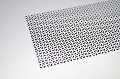 Image result for Dell vent