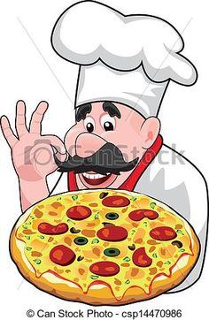 Pizza oven Illustrations and Clip Art. 524 Pizza oven royalty free ...