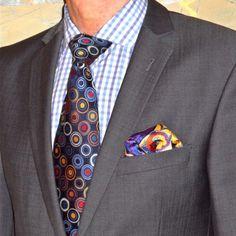 55f036f7c5cbd Without Prejudice suit