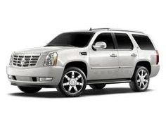 205 best chevrolet workshop repair service manuals downloads chevrolet escalade 2007 2008 2009 repair manual and workshop car service http fandeluxe Image collections