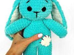 New crochet blanket baby animal amigurumi patterns Ideas Crochet Mittens Free Pattern, Crochet Shoes Pattern, Granny Square Crochet Pattern, Crochet Patterns, Crochet Baby Cocoon, Crochet Teddy, Baby Blanket Crochet, Crochet Toys, Blanket Yarn