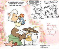 Motherly musings by EazilyAmewzed on DeviantArt Disney Animation, Animation Film, Cats Dont Dance, Animé Fan Art, Pinterest Memes, Cartoon Crossovers, Hilario, Cartoon Games, Dance Art