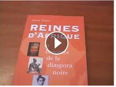 ★ Fresh Orange ★ Regarder et partager pour l'eduquation https://www.facebook.com/carlos.kumoka https://www.facebook.com/video.php?v=418307351667784&pnref=story