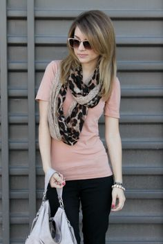 Winter Peach, Winter Style, Style, Outfit, Old Navy, simply Sutter