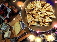 Spa, Dairy, Cheese, Food, Essen, Meals, Yemek, Eten