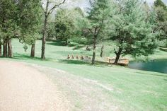 Discover Cedarmont Farm: A New, Picturesque Wedding Venue in Franklin Tennessee, #nashville, #franklin, #wedding, #rustic, #farm, #southern