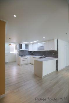 양천구 목동아파트 인테리어 롯데캐슬 위너 아파트 리모델링 - 이지디자인 □ □ □ ■ ■ ■ 양...