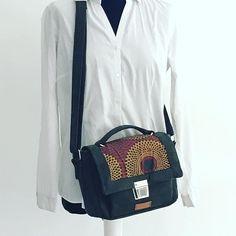 Hélène Pitrel 🧵Couture sur Instagram: Encore un sac... 🧵toujours @patrons_sacotin ❤️ Super à coudre, toute déclinaison possible 🤩 #jeportecequejecouds #jecoudsdoncjesuis…