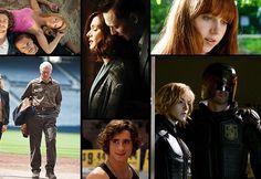 2012: Las películas que fracasaron en taquilla