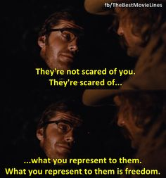 """""""Easy Rider"""" starring Dennis Hopper, Peter Fonda and Jack Nicholson Poem Quotes, Movie Quotes, Poems, Great Films, Good Movies, Love Movie, I Movie, Peter Fonda Easy Rider, Rider Quotes"""