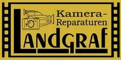 Das gibt es wirklich noch: Freundlicher Kundenservice! Wo? Z.B. bei Kamerareparaturen Uwe Landgraf in Karlsruhe. Blogbeitrag lesen!