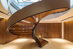 Secret Garden House by Wallflower Architecture   Design (26)