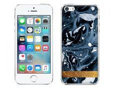 Marble Case with gold application http://www.etuo.pl/etui-na-telefon-marblegold-niebieski-marmur-ze-zlotym-paskiem.html
