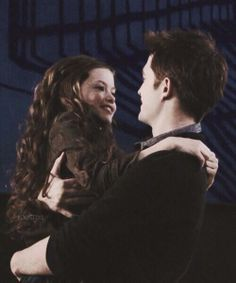 1000+ images about Renesmee Cullen and Edward Cullen on ...