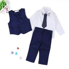 904cc129372 Apparel Coordinate Sets  ebay  Fashion Baby Boy Fashion Clothes