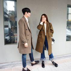 배희(2033602)   StyleShare
