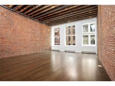 This is The SoHo  Loft to make people Jealous!!!!!