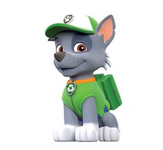 PAW Patrol Rocky | paw-patrol-rocky-character-main-550x510.png?height=0&width=480&matte ...