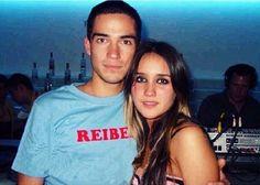 #AlfonsoHerrera #DulceMaria #Trendy #DulceyPoncho #Clase406…