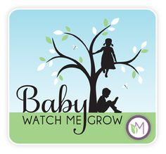 Baby Watch Me Grow  Available in the App Store
