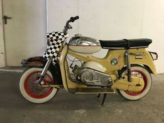 Tomos Moped, Motorcycles, Bike, Vehicles, Awesome, Nice Asses, Bicycle, Rolling Stock, Vehicle