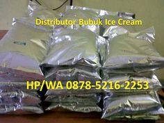 HP/WA 0878-5216-2253 (XL), Grosir Bahan Baku Es Cream, Distributor Bahan Es Krim, Distributor Bahan Es Krim Surabaya, Distributor Bahan Es Cream, Distributor Bahan Ice Cream