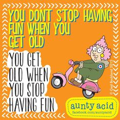 Free Full-Size Dove, Degree, or Axe Dry Spray Maturity Quotes, Auntie Quotes, Best Quotes, Funny Quotes, Acid Rock, Aunty Acid, Funny Me, Funny Stuff, Humor