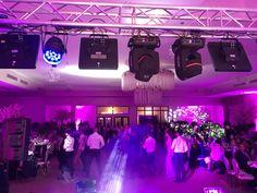 Sonorizare la Nunta, Botez, Petrecere Privată