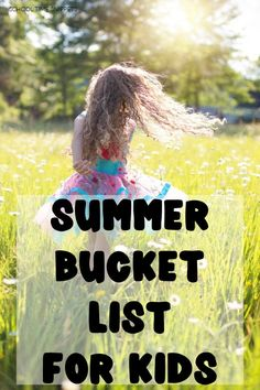 From A to Z enjoy a summer of fun with these summer activities for kids #summer #bucketlist #kids List Of Activities, Summer Activities For Kids, Ice Cream Crafts, Garden Nursery, Letter Balloons, Summer Bucket Lists, Family Day, Play To Learn, Zoo Animals