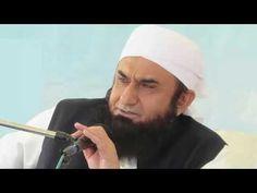 Is taqseem ney hamein kitna nu. Life In Saudi Arabia, Youtube, Islam, Health, Health Care, Youtubers, Youtube Movies, Salud