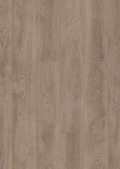 Pergo Portfolio W x L London Oak Embossed Wood Plank Laminate Flooring Pergo Laminate, Laminate Flooring, Hardwood Floors, Flooring Ideas, Oak Color, House Built, Wood Planks, Basement Remodeling, Home Renovation