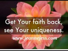 Online coachings, Distance Healing, spiritual healing, motivation, inspiration and support for your path of life Like You, You Got This, Inspirational Movies, Joy Of Life, Spiritual Path, Online Coaching, New Me, Texts, Meditation