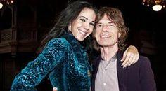 Mick Jagger Starts Scholarship In Honor Of L'Wren Scott | Pollstar