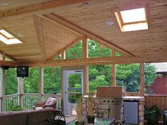 Image from http://www.affordable-decks.com/images/screened-porches/screened-porch.jpg.