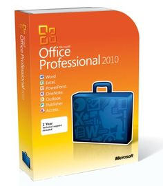 microsoft office home and student activation key 2010